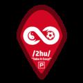 2hu logo.png