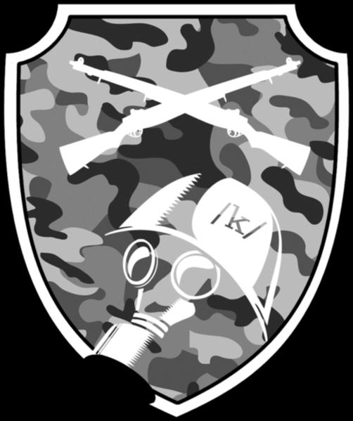File:K logo.png