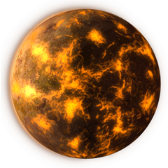 Astro magma medium.png