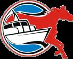 GRM logo.png