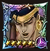 (5★) N'Doul (Solitary) Icon