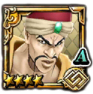 (4★) Messina (Unity) icon.png