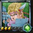 (3★) Caesar Anthonio Zeppeli (Tactical) icon.png