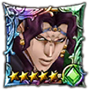 (5★) Kars (Tactical) icon.png