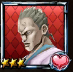 (3★) Anjuro Katagiri (Fighting Spirit) Icon