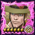 (6★) Hol Horse (Unity) icon.png
