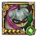 (4★) Pet Shop (Tactical) icon.png