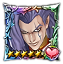 (5★) Akira Otoishi (Fighting Spirit) icon.png