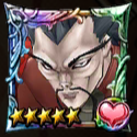 (5★) Wang Chans (Fighting Spirit) icon.png