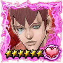 (6★) Leaky-Eye Luca (Fighting Spirit) icon.png