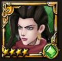 (4★) Lisa Lisa (Tactical) icon.png