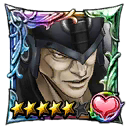 (5★) Tarkus (Fighting Spirit) icon.png