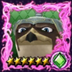 (6★) Pet Shop (Tactical) icon.png