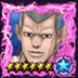 (6★) Jean Pierre Polnareff (Courage) icon.png