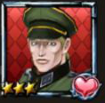 (3★) Rudol von Stroheim (Fighting Spirit) icon.png
