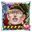 (5★) Rudol von Stroheim (Fighting Spirit) icon.png