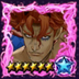 (6★) Santana (Courage) icon.png