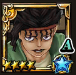 (4★) Boingo (Courage) Icon