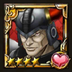 (4★) Tarkus (Fighting Spirit) icon.png