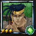 (3★) N'Doul (Tactical) Icon