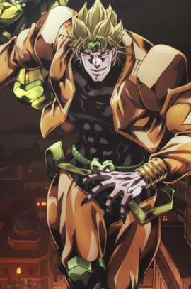 Profile DIO.png