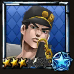 (3★) Jotaro Kujo (Courage) Icon