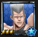 (3★) Jean Pierre Polnareff (Courage) Icon