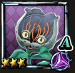 (3★) Stray Cat (Solitary) icon.png