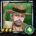 (3★) Joseph Joestar (Tactical) icon.png