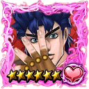(6★) Jonathan Joestar ~ Star of Fate ~ (Fighting Spirit) icon.png