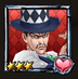 (3★) William Anthonio Zeppeli (Fighting Spirit) icon.png