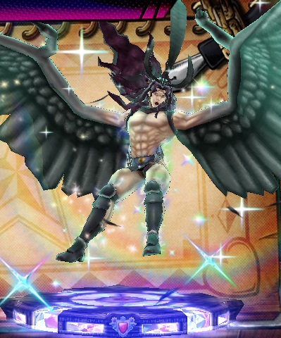 (6★) Kars ~Ultimate Life Form~ (Solitary) Statue