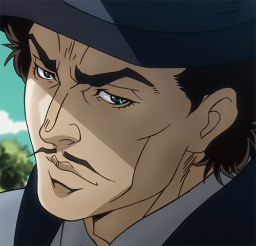 Profile William Anthonio Zeppeli.png