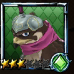 (3★) Pet Shop (Tactical) icon.png