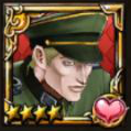 (4★) Rudol von Stroheim (Fighting Spirit) icon.png