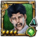 (4★) Daniel J D'Arby (Tactical) Icon