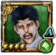 (4★) Daniel J D'Arby (Tactical) icon.png