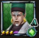 (3★) Telence T. D'Arby (Tactical) Icon