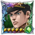 (5★) Jotaro Kujo (Tactical) icon.png