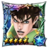 (5★) Joseph Joestar (Courage) icon.png