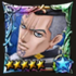 (5★) Yuya Fungami (Courage) icon.png