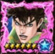 (6★) Joseph Joestar (Courage) icon.png