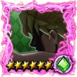 (6★) DIO ~ My hands have already striked!! ~ (Tactical) Icon