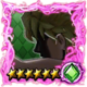 (6★) DIO ~ My hands have already striked!! ~ (Tactical) icon.png