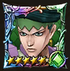 (5★) Rohan Kishibe (Tactical) icon.png
