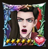 (5★) Lisa Lisa (Fighting Spirit) icon.png