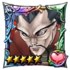 (5★) Wang Chan (Fighting Spirit) icon.png