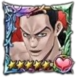 (5★) Rubber Soul (Fighting Spirit) Icon
