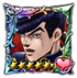 (5★) Josuke Higashikata (Fighting Spirit) icon.png