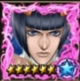 (6★) Bruno Bucciarati (Courage) icon.png